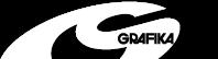 Grafika Soča d.o.o. Logo