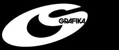 grafika_soca_logo